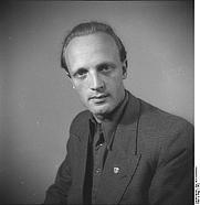 Author photo. Deutsches Bundesarchiv (German Federal Archive), Bild 183-19204-4381
