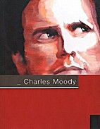 Charles Moody by Gianni Romano
