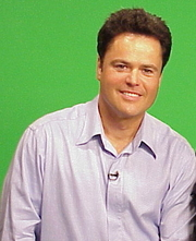 Author photo. Photo by Phil Konstantin