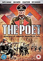 The Poet [2007 Movie] by Damian Lee