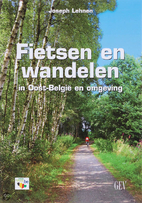Fietsen en wandelen in Oost-België en…