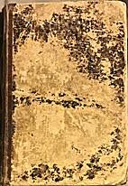 Per Spillemands Historier : Noveller by St.…