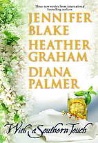 A Night in Paradise by Heather Graham