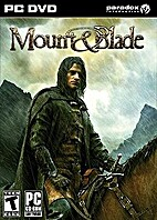 Mount & Blade by TaleWorlds Entertainment