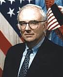 Author photo. Wikimedia Commons (U.S. Dept. of Defense)