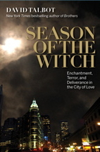 Season of the Witch: Enchantment, Terror and…