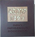 Group 1890: India's indigenous…