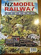 Journal, 63-368, Dec 2009