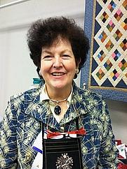 Author photo. <a href=&quot;http://www.ellysienkiewicz.com/&quot; rel=&quot;nofollow&quot; target=&quot;_top&quot;>http://www.ellysienkiewicz.com/</a>