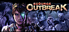 Scourge: Outbreak by Tragnarion Studios