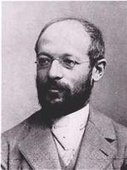 Author photo. From <a href=&quot;http://en.wikipedia.org/wiki/Image:Simmel_01.JPG&quot;>Wikipedia</a>