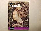 Pisanello: l'opera completa by Pisanello