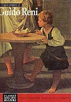 L'opera completa di Guido Reni by Edi…