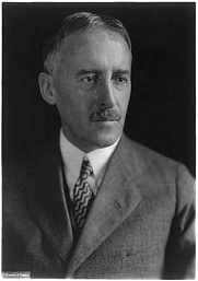 Author photo. Library of Congress Prints and Photographs Division, Reproduction Number LC-USZ62-54011