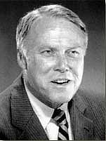 Author photo. John Thomas Noonan, Jr. / Wikimedia Commons