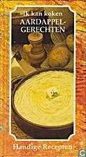 Aardappelgerechten by Patrice Dard