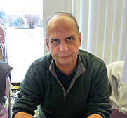 Author photo. By Ji-Elle - Own work, CC BY-SA 3.0, <a href=&quot;https://commons.wikimedia.org/w/index.php?curid=8687224&quot; rel=&quot;nofollow&quot; target=&quot;_top&quot;>https://commons.wikimedia.org/w/index.php?curid=8687224</a>