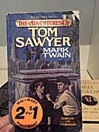 The Adventures of Tom Sawyer: Unabridged…