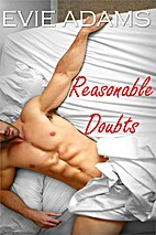 Reasonable Doubts: A Sexy Standalone…