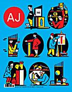 AJ 100 2014 (Architects' Journal Special…