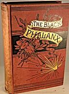 The Black phalanx; a history of the Negro…