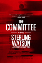 The Committee by Watson, Sterling