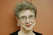 Author photo. <a href=&quot;http://www.bonnigoldberg.com/&quot; rel=&quot;nofollow&quot; target=&quot;_top&quot;>www.bonnigoldberg.com/</a>