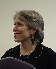 Author photo. By blahedo - Own work (photo by me), CC BY-SA 2.5, <a href=&quot;https://commons.wikimedia.org/w/index.php?curid=1379469&quot; rel=&quot;nofollow&quot; target=&quot;_top&quot;>https://commons.wikimedia.org/w/index.php?curid=1379469</a>