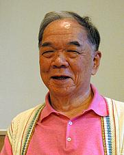 Author photo. <a href=&quot;http://asianwiki.com/File:Kyotaro_Nishimura-p1.jpg#file&quot; rel=&quot;nofollow&quot; target=&quot;_top&quot;>http://asianwiki.com/File:Kyotaro_Nishimura-p1.jpg#file</a>