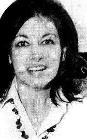 Author photo. Lansdowne Club (publishers)