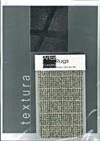 Artoz Rugs sample by Artoz RugsAnd Carpet