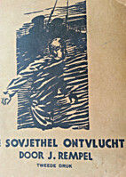 De sovjethel ontvlucht (English translation;…