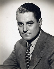 Author photo. <a href=&quot;http://www.cobbles.com/simpp_archive/leo-mccarey.htm&quot; rel=&quot;nofollow&quot; target=&quot;_top&quot;>http://www.cobbles.com/simpp_archive/leo-mccarey.htm</a>