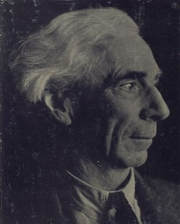 Author photo. Courtesy of the <a href=&quot;http://digitalgallery.nypl.org/nypldigital/id?1104154&quot;>NYPL Digital Gallery</a> (image use requires permission from the New York Public Library)