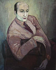 Author photo. By Leopold Gottlieb (died 1934) - <a href=&quot;http://www.papillongallery.com/&quot; rel=&quot;nofollow&quot; target=&quot;_top&quot;>http://www.papillongallery.com/</a>, Public Domain, <a href=&quot;https://commons.wikimedia.org/w/index.php?curid=8943695&quot; rel=&quot;nofollow&quot; target=&quot;_top&quot;>https://commons.wikimedia.org/w/index.php?curid=8943695</a>