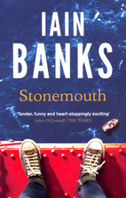 Stonemouth: A Novel by Iain Banks