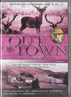 Out of Town - volume 6 [1985 video series]…