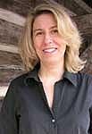 Author photo. canlitawards.com