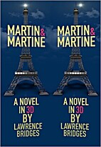 Martin and Martine by Lawrence Bridges