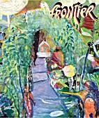 Mother's Walk (Frontier #17) by Lauren…