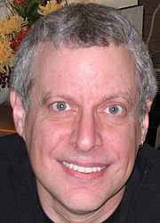"""Author photo. CC BY 4.0, <a href=""""//en.wikipedia.org/w/index.php?curid=58072345"""" rel=""""nofollow"""" target=""""_top"""">https://en.wikipedia.org/w/index.php?curid=58072345</a>"""