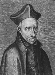 Author photo. Franciscus_Suarez,_S.I._(1548-1617).jpg