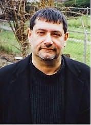 Author photo. <a href=&quot;http://www.fantasticfiction.co.uk/c/marc-cerasini/&quot; rel=&quot;nofollow&quot; target=&quot;_top&quot;>http://www.fantasticfiction.co.uk/c/marc-cerasini/</a>
