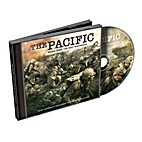 The Pacific: Music From The HBO Miniseries…