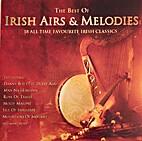 The Best of Irish Airs & Melodies