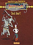 Dungeon - Zenith, Vol. 1: Duck Heart by…