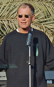 Author photo. Ssgt. Reynaldo Ramon, USAF (Baghdad, Iraq, 2003)