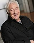 Author photo. Joe Beam is president of LovePath International. More information at JoeBeam.com