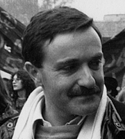 Author photo. By Yves_Navarre_et_Jean_Le_Bitoux_par_Claude_Truong-Ngoc,_1981.png: Claude TRUONG-NGOCderivative work: LPLT - This file was derived fromYves Navarre et Jean Le Bitoux par Claude Truong-Ngoc, 1981.png:, <a href=&quot;https://commons.wikimedia.org/w/index.php?curid=25738711&quot; rel=&quot;nofollow&quot; target=&quot;_top&quot;></a><a href=&quot;https://commons.wikimedia.org/w/index.php?curid=25738711&quot; rel=&quot;nofollow&quot; target=&quot;_top&quot;>https://commons.wikimedia.org/w/index.php?curid=25738711</a>