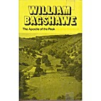 William Bagshawe: the apostle of the Peak by…